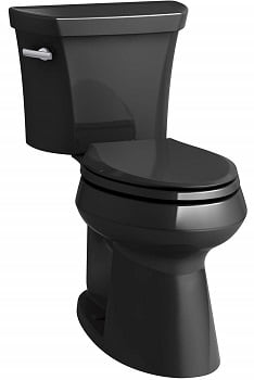 Awe Inspiring Best Flushing Toilet Reviews For 2019 Top 10 Recommended Pabps2019 Chair Design Images Pabps2019Com