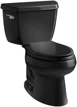 Super Best Flushing Toilet Reviews For 2019 Top 10 Recommended Pabps2019 Chair Design Images Pabps2019Com