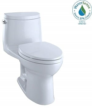 Remarkable Best Flushing Toilet Reviews For 2019 Top 10 Recommended Ncnpc Chair Design For Home Ncnpcorg