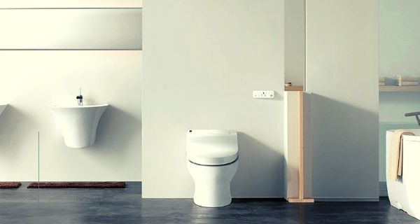 Amazing Best Bidet Toilet Combo For Guaranteed Hygiene And Comfort Dailytribune Chair Design For Home Dailytribuneorg