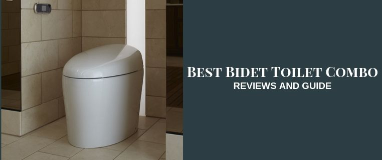 Outstanding Best Bidet Toilet Combo For Guaranteed Hygiene And Comfort Dailytribune Chair Design For Home Dailytribuneorg