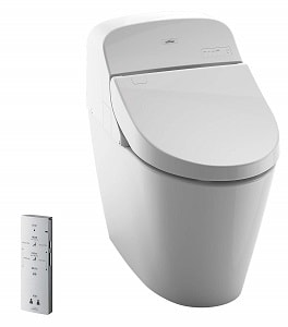 Enjoyable Best Bidet Toilet Combo For Guaranteed Hygiene And Comfort Dailytribune Chair Design For Home Dailytribuneorg