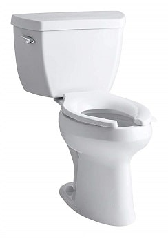 Best Kohler Toilet Reviews Complete